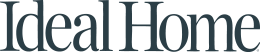 Ideal Home logo logo